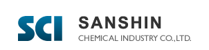 SANSHIN CHEMICAL INDUSTRY CO.,LTD.