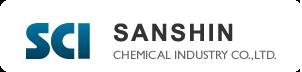 SANSHIN CHEMICAL INDUSTRY CO.,LTD.